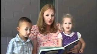 The Bridge Laveen Moms day Storybook.AVI view on youtube.com tube online.