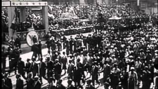 1936 Teil 1