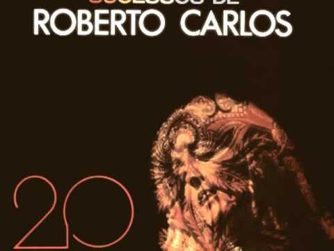ORQUESTRA ROMANTICOS DE CUBA -