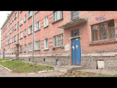 56-летний житель Бердска ударил ножом в живот собутыльника