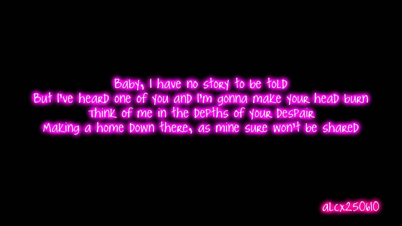 maxresdefault.jpg Rolling In The Deep Lyrics