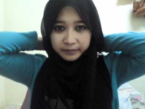 ala-ala Hana Tajima (without inner).MP4