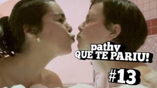 Hao123-Pathy que te Pariu #13 - Depilo ou Não Depilo?