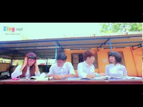 Gửi Cho Anh Trailer)   Khởi My   Video Clip MV HD