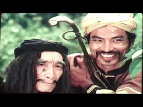 Cô Chủ Xinh Đẹp Full HD | Phim Tình Cảm Việt Nam Hay