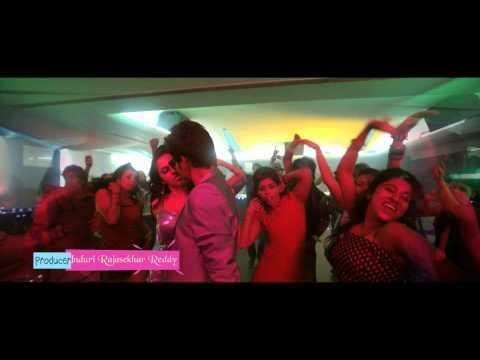 Nuvvala-Nenila-Movie---Em-Zindagi-Song-trailer