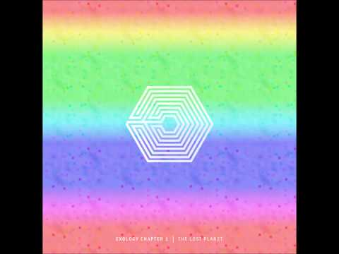 [MASHUP] EXO - December, 2014 (2NE1 / 아파 (It Hurts) Remix.)