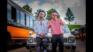 Stamina (Mwasi Kitoko)-eachamps.rw