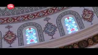 مسجد النور (الخرطوم)