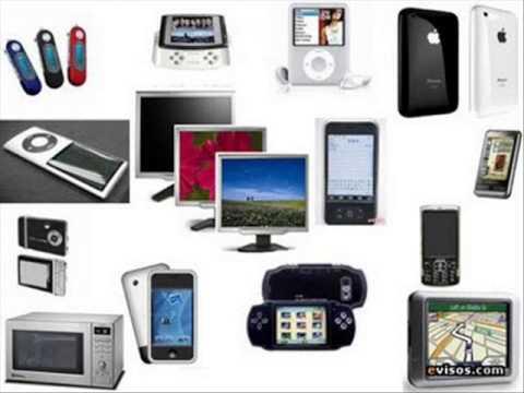 Comprar y Vender Mercadolibre Venezuela (Tienda Virtual)