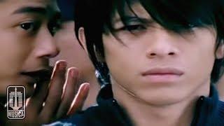 Peterpan - KHAYALAN TINGKAT TINGGI (Official Video)