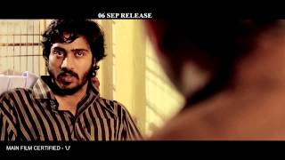 Ganapathi-Bappa-Moriya-Movie-Trailer-03