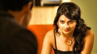 Saajna - Me Aur Main