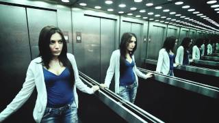 Алика Богатырева - Дежа Вю