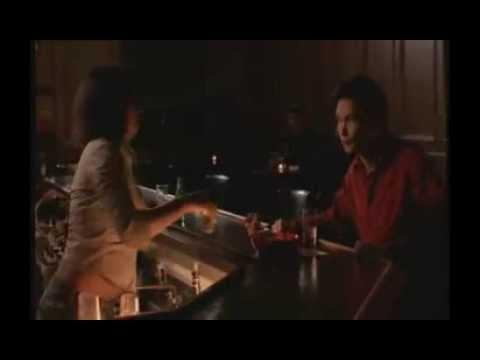 Sexy girl -  '' Phim hình sự của Mỹ ''