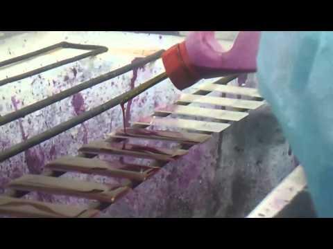 acido urico orina espumosa es malo el pepino para el acido urico el te produce acido urico