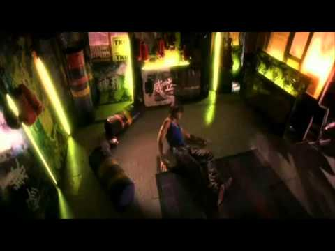 Lien Khuc Nhac Tre Remix 2013 - Chung Tu Don