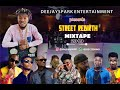 latest march 2019 naija nonstop street