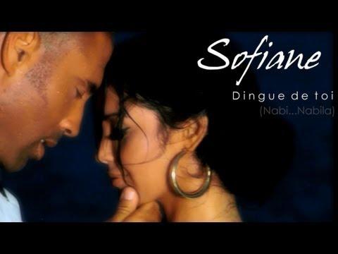 télécharger Sofiane – Dingue de toi (Nabilla)