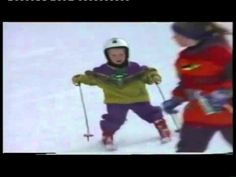 Marcel Hirscher - Once upon a time in the mountains