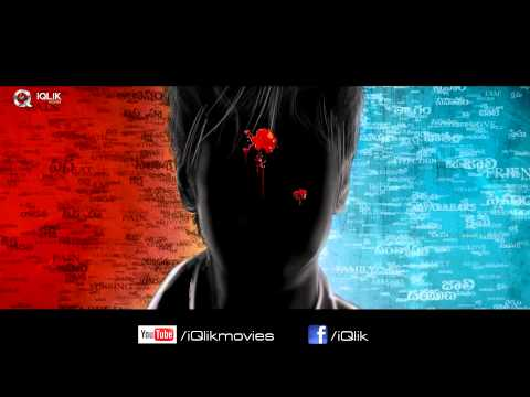 Malupu-Movie-Motion-Poster---Aadhi--Nikki-Galrani
