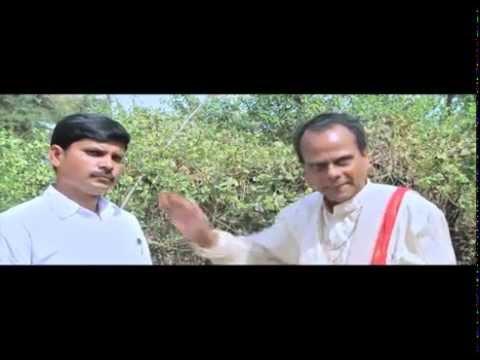 Rajyadikaram-Movie---LB-Sriram-Trailer