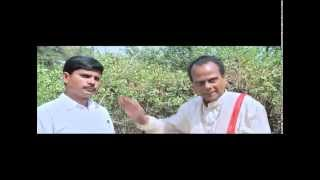 Rajyadikaram-Movie---LB-Sriram-Trailer