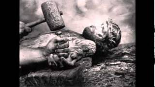 ጌታ ሆይ አይሁድ አማፅያን ሰቀሉህ ሆይ orthodox tewahedo mezmur getahoi