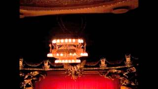 POTO B'way 25th Anniversary Gala Full Show