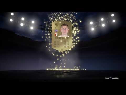UNO DEI PACK OPENING PIÙ SCULATI DI FIFA!!! | Free Pack Opening | Fifa 19