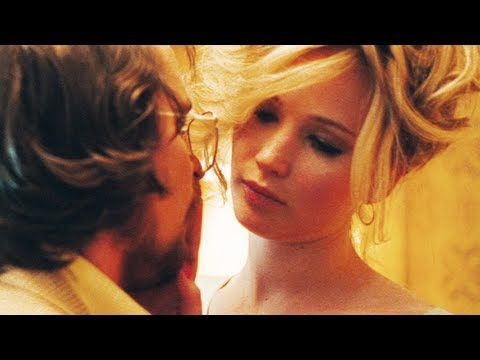 American Hustle Trailer 2013 Christian Bale, Jennifer Lawrence Movie - Official [HD], American Hustle Trailer 2013 - Official movie trailer in HD 1080p - starring Christian Bale, Bradley Cooper, Amy Adams, Jeremy Renner, Jennifer Lawrence - di...