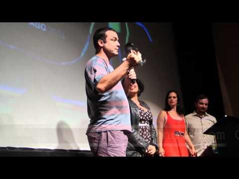7º festival de cinema da cidade de Triunfo PE CIDADE DE DEUS 10 ANOS DEPOIS