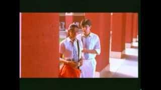School Days Hindi Movie Trailer