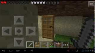 Como Descargar Minecraft 8.0.8 Para Android Ultima Version