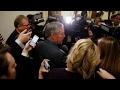 GOP leaders delay health care vote as negotiations continue