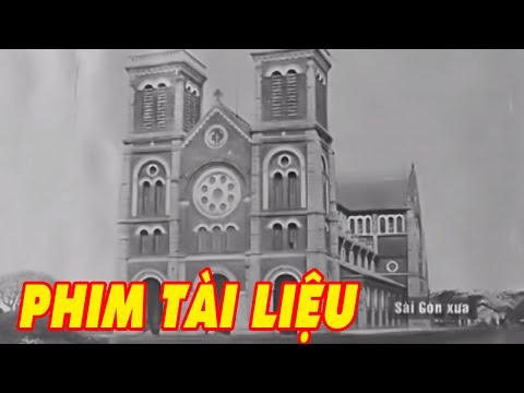 Phim Tài Liệu Việt Nam Hay | Tiếng Chuông Đen Full HD