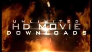 Download HD Movies-New Hollywood Movies