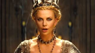 Snow White And The Huntsman Trailer 2012 Official [HD