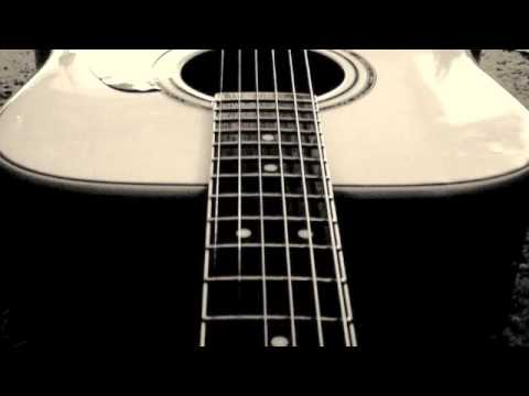 Fix you (tyler ward and boyce avenue) Instrumental version