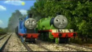 Every Day's A Special Day On Sodor Updated