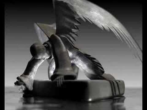 oitavo-anjo