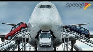 Range Rover Sport 2014 - رينج روفر سبورت