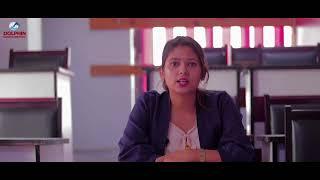 Student Success Visa Story - Ayushma Dahal