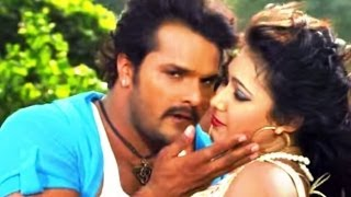 Hoi Mulakat Bandha Par [ Hot Bhojpuri Video Song