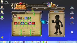 How To Mod Dungeon Defenders Xbox 360