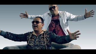 Mile Kitic feat. Baki B3 - Erotski dinamit - (Official Video 2013.) HD