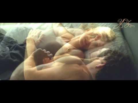 Ирина Аллегрова и Слава - Первая любовь-любовь последняя