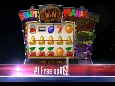 online slots for real money jackpot online