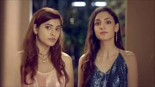 7 most funny Indian TV ads - JUNE 2017 (7BLAB)