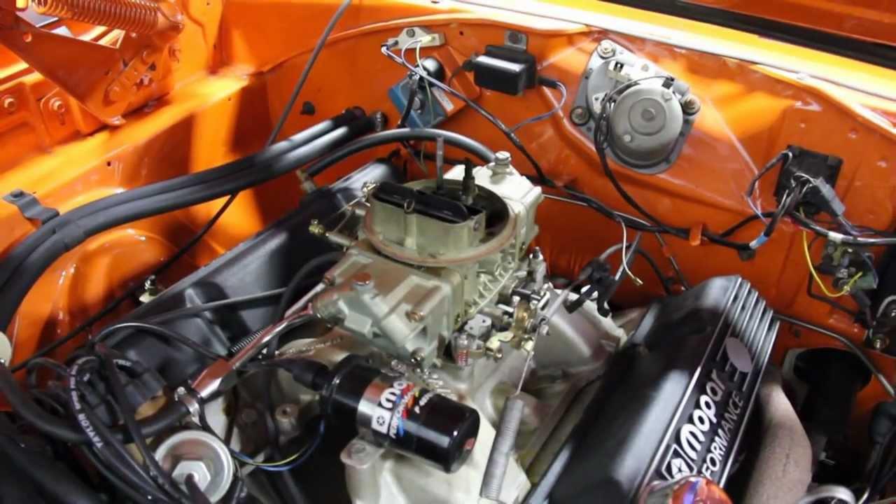 1933 plymouth michigan vanguard motor sales autos weblog for Vanguard motors plymouth michigan